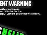 cock, gay fucking, gay fuck, sex, sucking, tease, voyeur, webcam