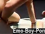 anal, deepthroat, emo boys, facial, gay fuck, masturbation, outdoor sex, rimming