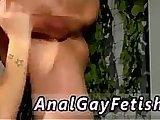 huge cock, brown hair gays, cock, deepthroat, gay fucking, gay fuck, kissing, play