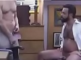 nice ass, blow, blowjob, cock, cum, cumshot, gay fucking, gay fuck