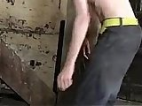 blow, blowjob, bondage try, deepthroat, domination, facial, fetish scenes, gay fuck
