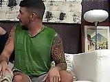 bareback sex, huge cock, cock, cum, cumshot, fetish scenes, foot hq, friends porno