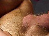 anal, nice ass, huge ass, huge cock, cock, cum, cumshot, dick
