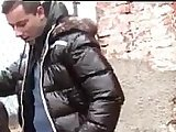 asian, dick, gay fucking, gay fuck, outdoor sex, public, reality best, sex