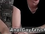 blond, bondage try, fetish scenes, gay fuck, pissing fetish, sex, trimmed, twink