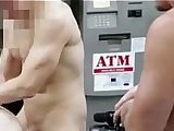 nice ass, blow, blowjob, cum, cumshot, gay fucking, gangbang scenes, gay fuck