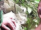 army sex, blow, blowjob, gay fuck, job, latino best, outdoor sex, twink