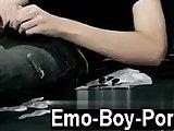 emo boys, foot hq, gay fuck, sex, twink