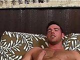 bareback sex, cock, cum, fetish scenes, foot hq, friends porno, gay fuck, hardcore videos