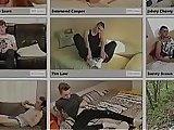 bareback sex, huge cock, blow, blowjob, cock, fetish scenes, foot hq, gay fuck