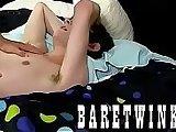 bareback sex, blow, blowjob, cock, cum, cumshot, gay fuck, hardcore videos