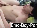 huge cock, emo boys, gay fuck, sex, twink