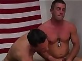 anal, army sex, huge cock, black clips, blow, blowjob, cock, gay fuck