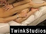 fetish scenes, gay fuck, sex, shaved, students twinks, twink