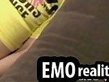 dick, emo boys, masturbation, soloboy, teen, twink