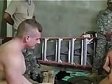 anal, army sex, nice ass, black clips, gay fucking, gay fuck, sex, show