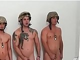 anal, army sex, huge cock, black clips, blow, blowjob, cock, doctors cock