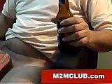 amateur, cock, gay fuck, hardcore videos, latino best