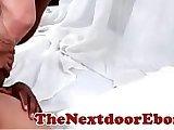 amateur, black clips, ebony cock, gay fuck, hardcore videos, hunk, interracial, jock