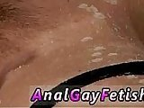 black clips, blow, blowjob, bondage try, brown hair gays, deepthroat, domination, fetish scenes