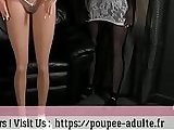 amateur, nice ass, chinese, euro, french, gay fuck, german gays, hidden cam