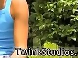 gay fuck, hunk, sex, students twinks, twink