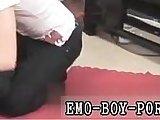 nice ass, emo boys, gay fuck, sex, twink, uk