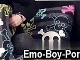 cum, emo boys, gay fuck, sex, shot, tube, twink