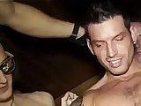 bareback sex, gangbang scenes, gay fuck, horny, muscle mans, party orgy, sex, worship