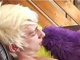blond, emo boys, gay fuck, naked, sex, students twinks, twink