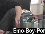 emo boys, gay fuck, sex, shot, students twinks, twink